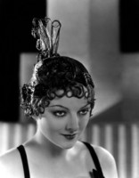 Myrna Loy picture G310089