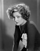 Myrna Loy picture G310097