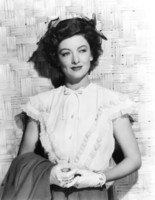Myrna Loy picture G310096
