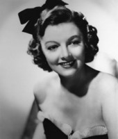 Myrna Loy picture G310091