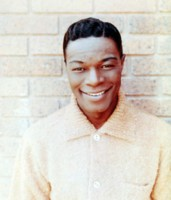 Nat King Cole picture G310151