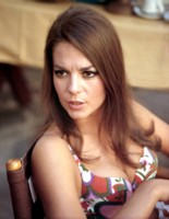 Natalie Wood picture G310158