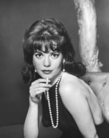 Natalie Wood picture G310162