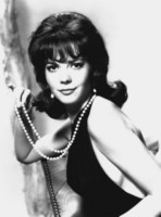 Natalie Wood picture G310163