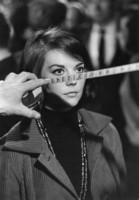 Natalie Wood picture G310164
