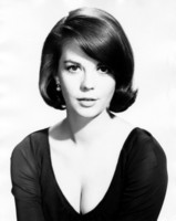 Natalie Wood picture G310181