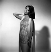 Natalie Wood picture G310182