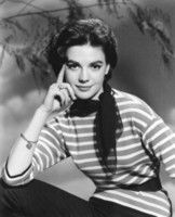 Natalie Wood picture G310184