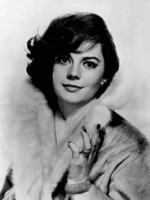 Natalie Wood picture G310186