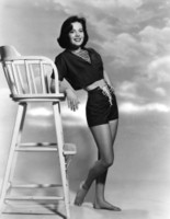 Natalie Wood picture G310189