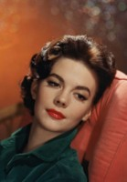 Natalie Wood picture G310194