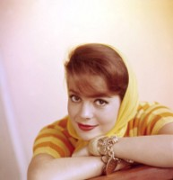 Natalie Wood picture G310197