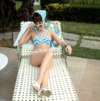 Natalie Wood picture G310198
