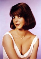 Natalie Wood picture G310200