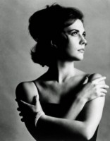 Natalie Wood picture G310201