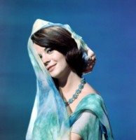 Natalie Wood picture G310203
