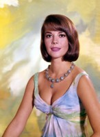 Natalie Wood picture G310207