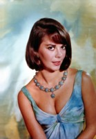 Natalie Wood picture G310208