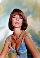 Natalie Wood picture G310209