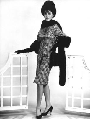 Natalie Wood poster G310210
