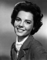 Natalie Wood picture G310204