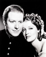 Nelson Eddy picture G310221