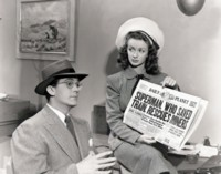 Noel Neill picture G310239