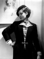 Norma Shearer picture G310271