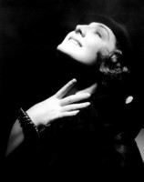 Norma Shearer picture G310274
