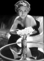 Norma Shearer picture G310275
