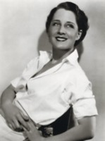 Norma Shearer picture G310277
