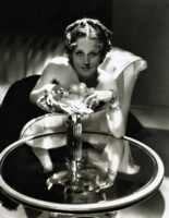 Norma Shearer picture G310278