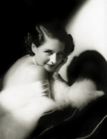 Norma Shearer picture G310279