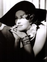 Norma Shearer picture G310280