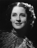 Norma Shearer picture G310284