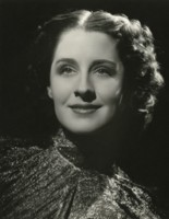 Norma Shearer picture G310285