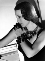 Norma Shearer picture G310286