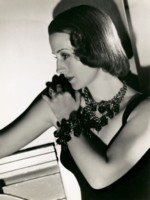 Norma Shearer picture G310287