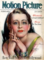 Norma Shearer picture G310288