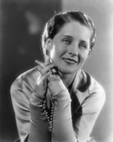 Norma Shearer picture G310291