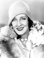 Norma Shearer picture G310294