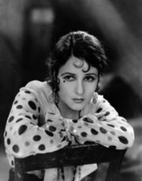 Norma Talmadge picture G310303