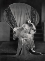 Norma Talmadge picture G310306