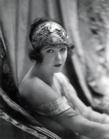 Norma Talmadge picture G310307