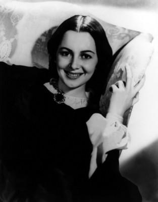 Olivia de Havilland poster G310355