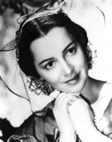 Olivia de Havilland picture G310356