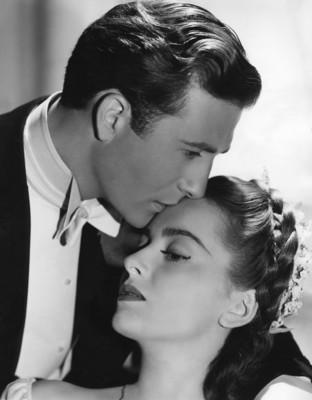 Olivia de Havilland poster G310362