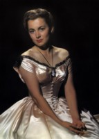 Olivia de Havilland picture G310363