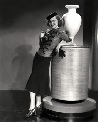 Olivia de Havilland poster G310366
