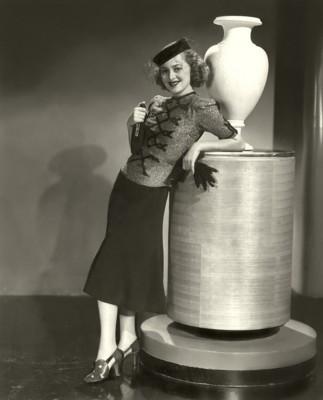 Olivia de Havilland poster G310367